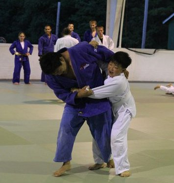 Shintaro 2